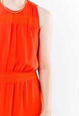 dRa MISHA DRESS