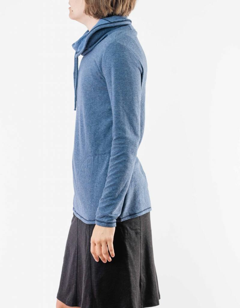TOAD&CO COLD SPRING PULLOVER