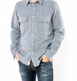 FAR AFIELD WORKWEAR LONG SLEEVE