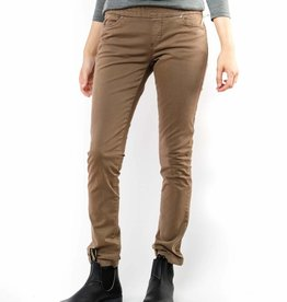 AVENTURA LIZ JEGGING