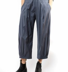 CHALET WALLIS PANTS
