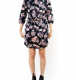 MATA TRADERS MONET SHIRT DRESS