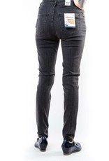 DISH/DUER HIGH RISE SKINNY
