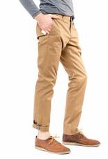 PENGUIN P55 STRETCH BEDFORD PANTS