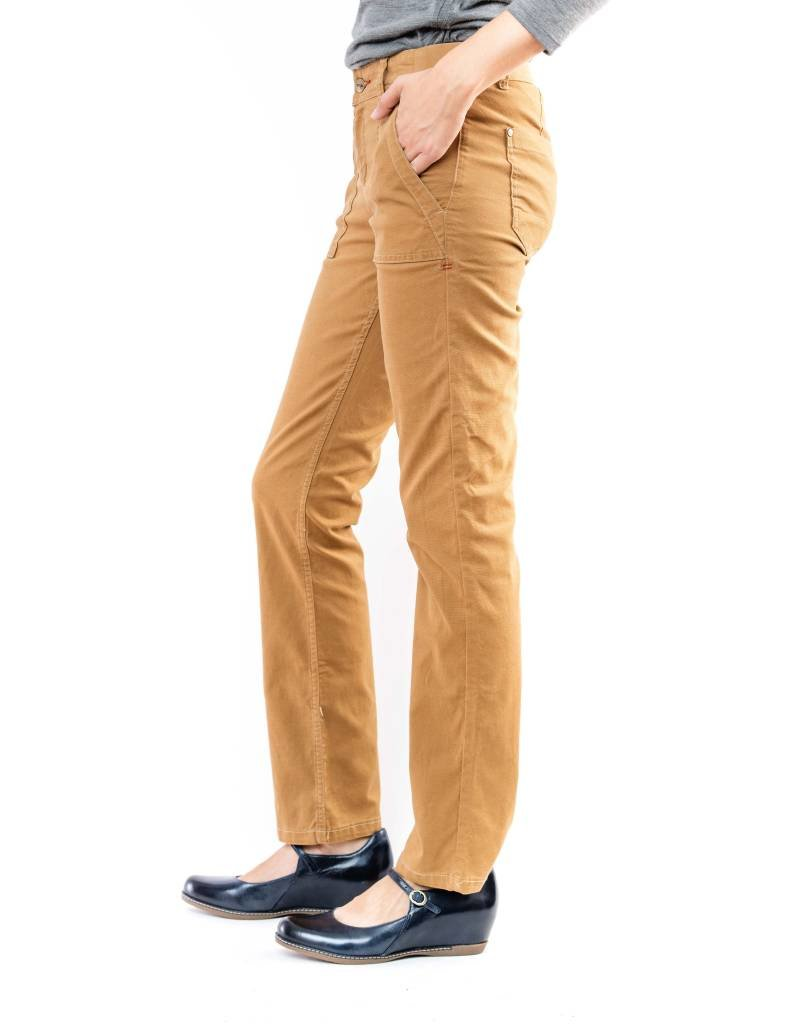 TOAD&CO EARTHWORKS PANT