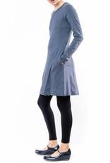 TOAD&CO WINDMERE DRESS