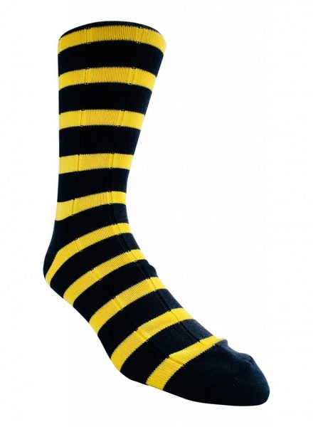 Byford Byford M Socks Stripe