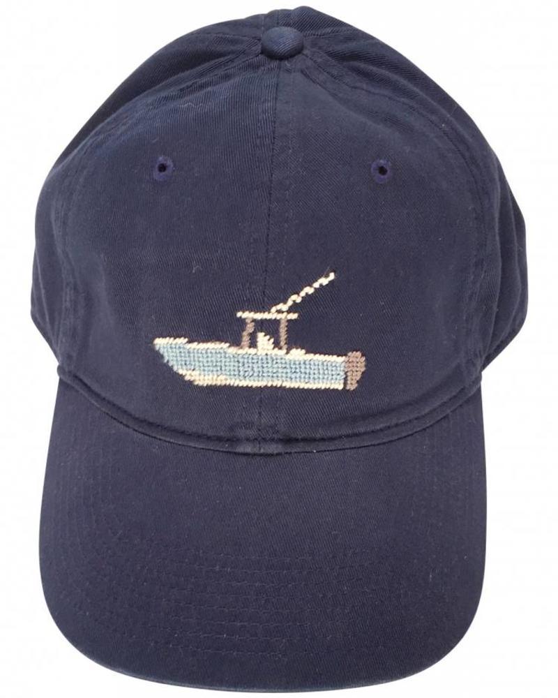 Smathers & Branson Smathers & Branson Hat - Power Boat