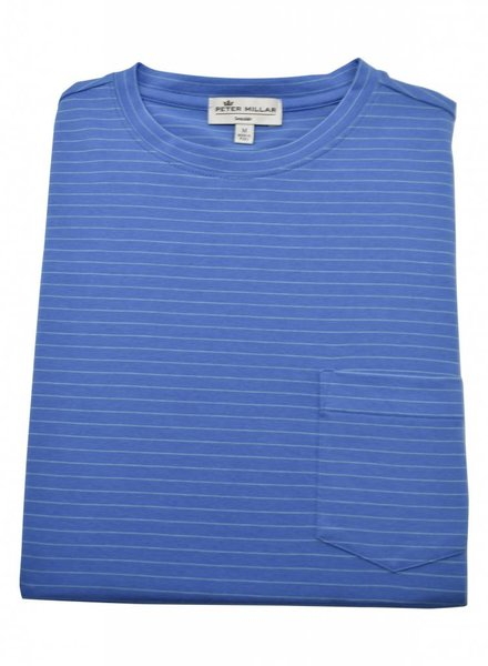 Peter Millar Peter Millar T-shirt Seaside Collection