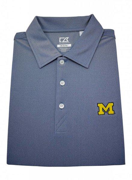 Cutter & Buck Cutter & Buck M DryTec Polo Shirt