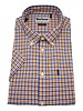 Barbour Barbour Newton Short Sleeve Shirts