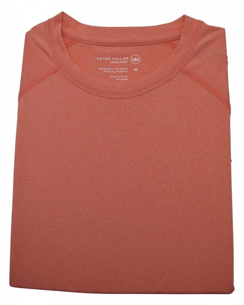 Peter Millar Peter Millar Crown Sport Tshirt