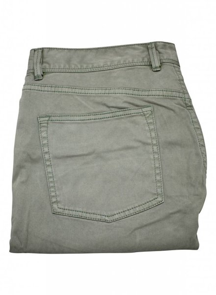 Johnnie-O Johnnie-O Sawyer 6 Pocket Pants