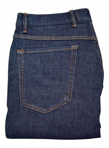 Hiltl Hiltl Noah Jeans - Dark Blue/Black