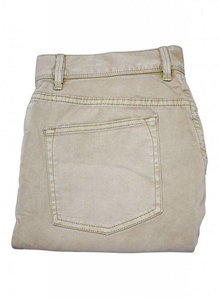Hiltl HILTL Dude Contemporary Fit Pants