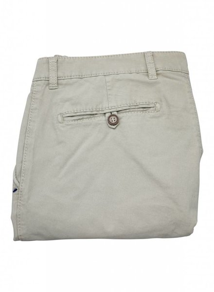 BRAX Brax Everest Pant - Light Khakis