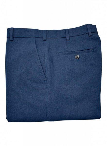 Peter Millar Peter Millar Crown Sport Dress Pants - Navy