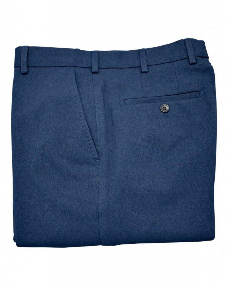 Peter Millar Peter Millar Crown Sport Dress Pants