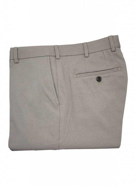 Peter Millar Peter Millar Crown Sport Dress Pants - Taupe