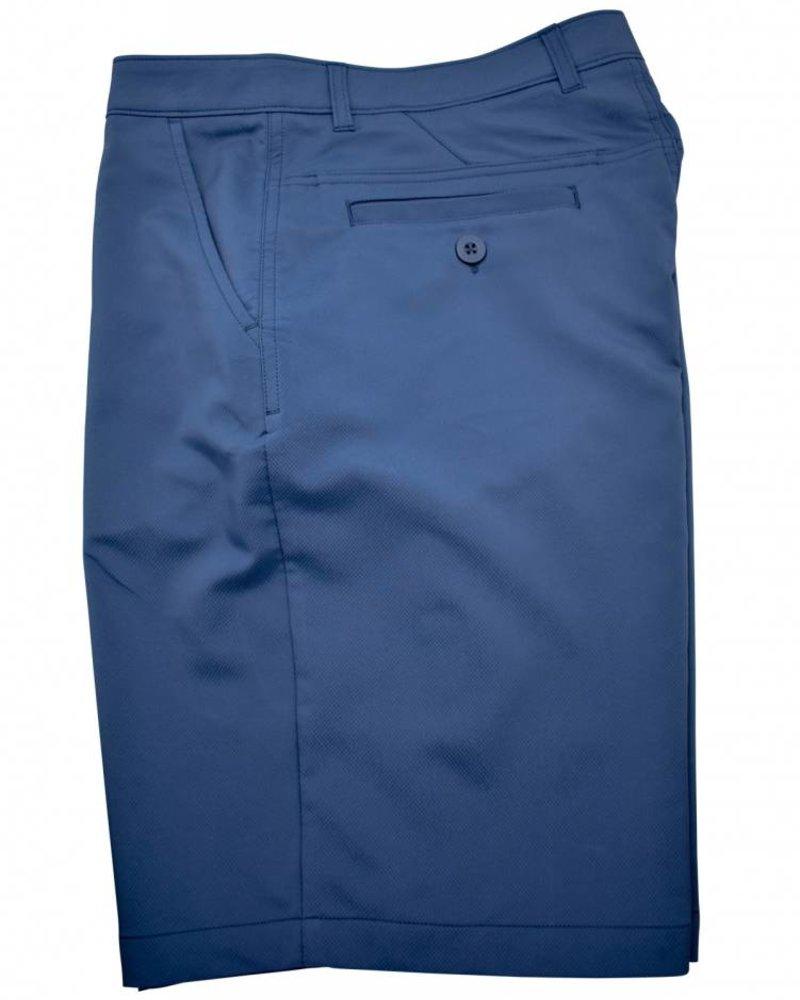 Johnnie-O Johnnie O Mulligan Shorts