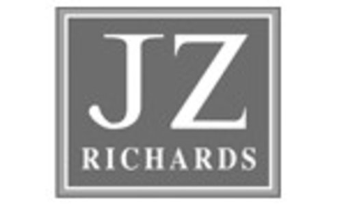 JZRichards