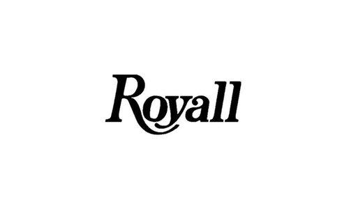 Royall Lyme of Bermuda