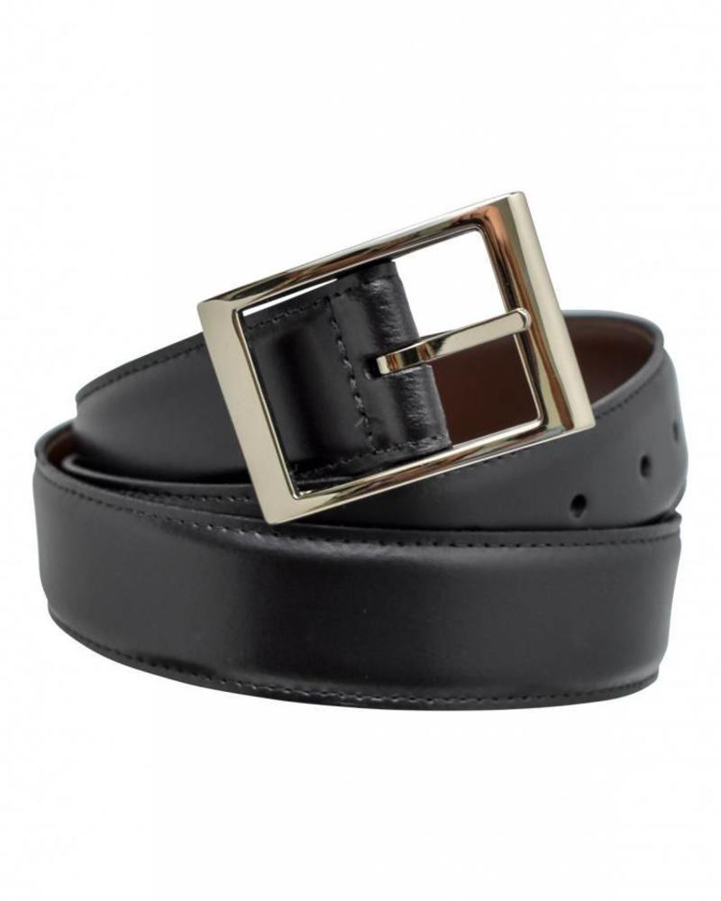 Torino Torino Italian Aniline Leather - Reversible