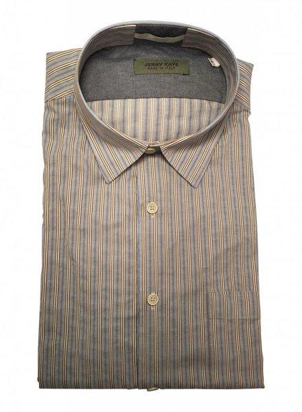 Jerry Kaye Jerry Kaye Shirt