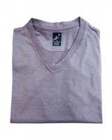 Michael's Michael's T-Shirt - Purple Heather