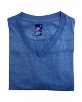 Michael's Michael's T-Shirt - Navy Heather