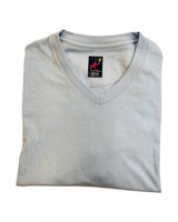Michael's Michael's T-Shirt - Light-Blue