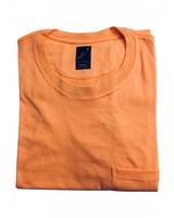 Michael's Michael's T-Shirt - Orange