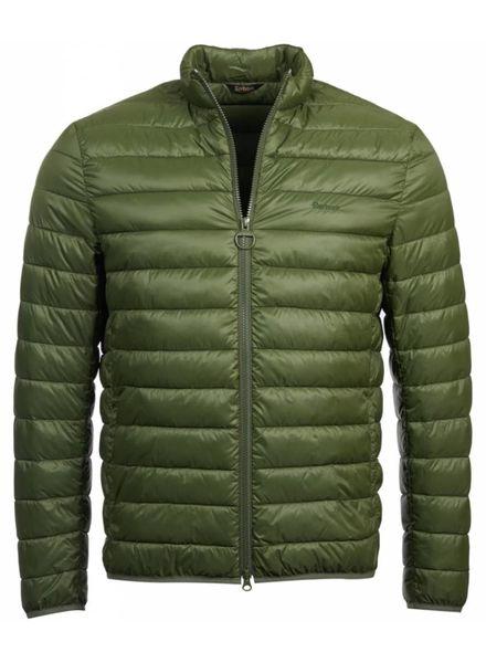 Barbour Barbour Penton Quilt Jacket - Kelp