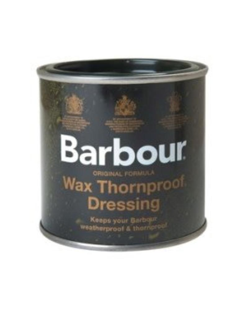 Barbour Barbour Wax Thornproof Dressing