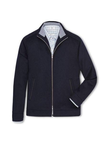 Peter Millar Peter Millar Crown Fleece Westport Jacket