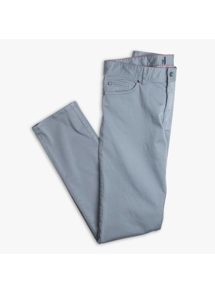 Johnnie-O Johnnie O Sawyer 6-Pocket Pants