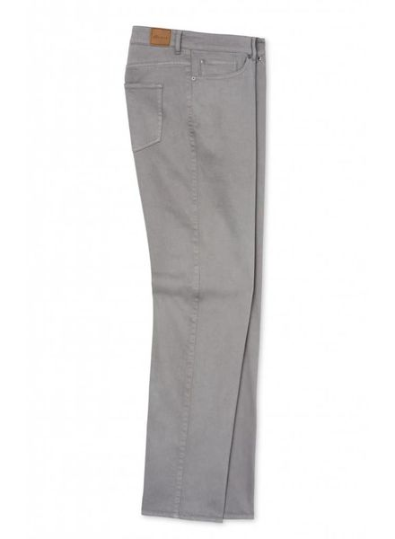 Peter Millar Peter Millar Ultimate Sateen 5-Pocket Pant