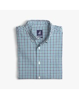 Johnnie-O Johnnie-O Finley Button Down Sport Shirt