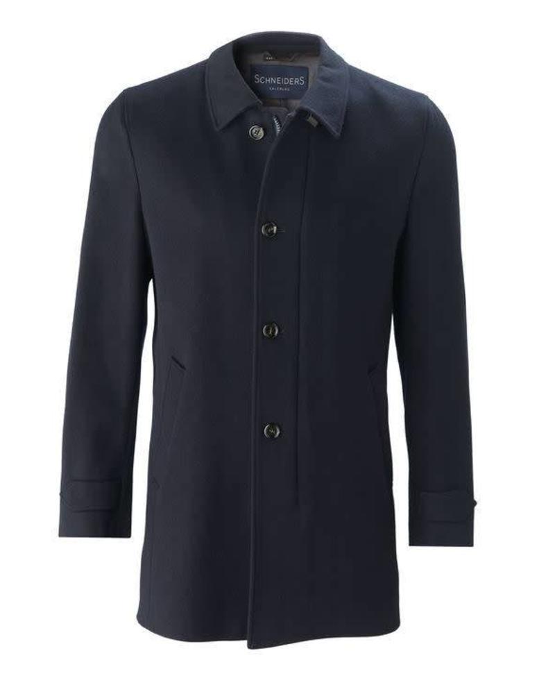 Schneiders Schneiders Ulando Wool Coat