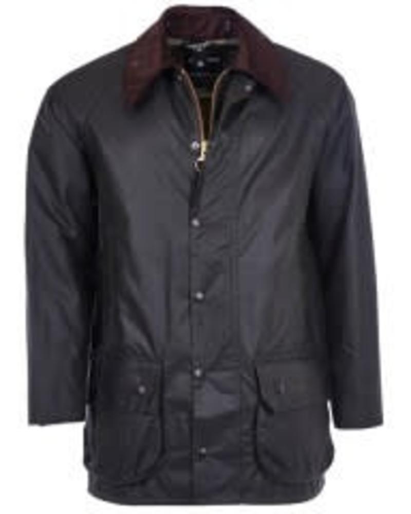 Barbour Barbour Beaufort Wax Jacket