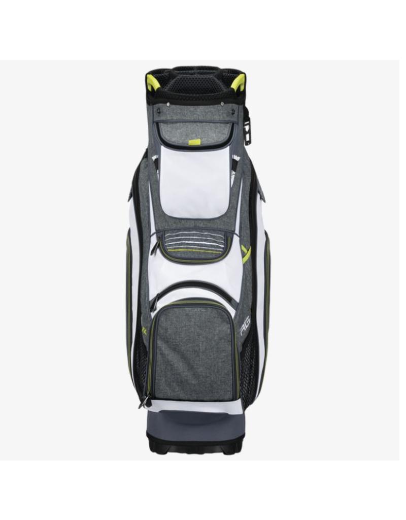 Callaway Callaway ORG 14 18 Cart Bag