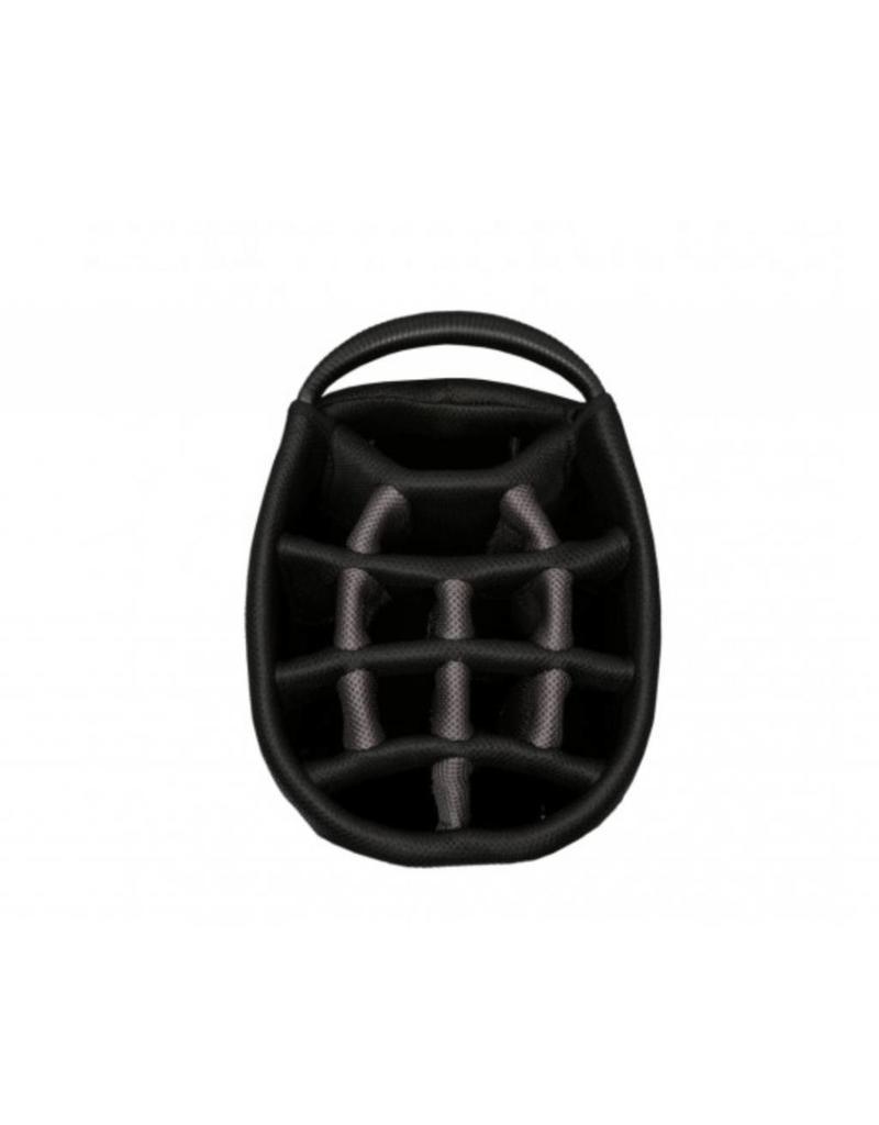 Cobra Cobra King Stand Bag NARDO GREY