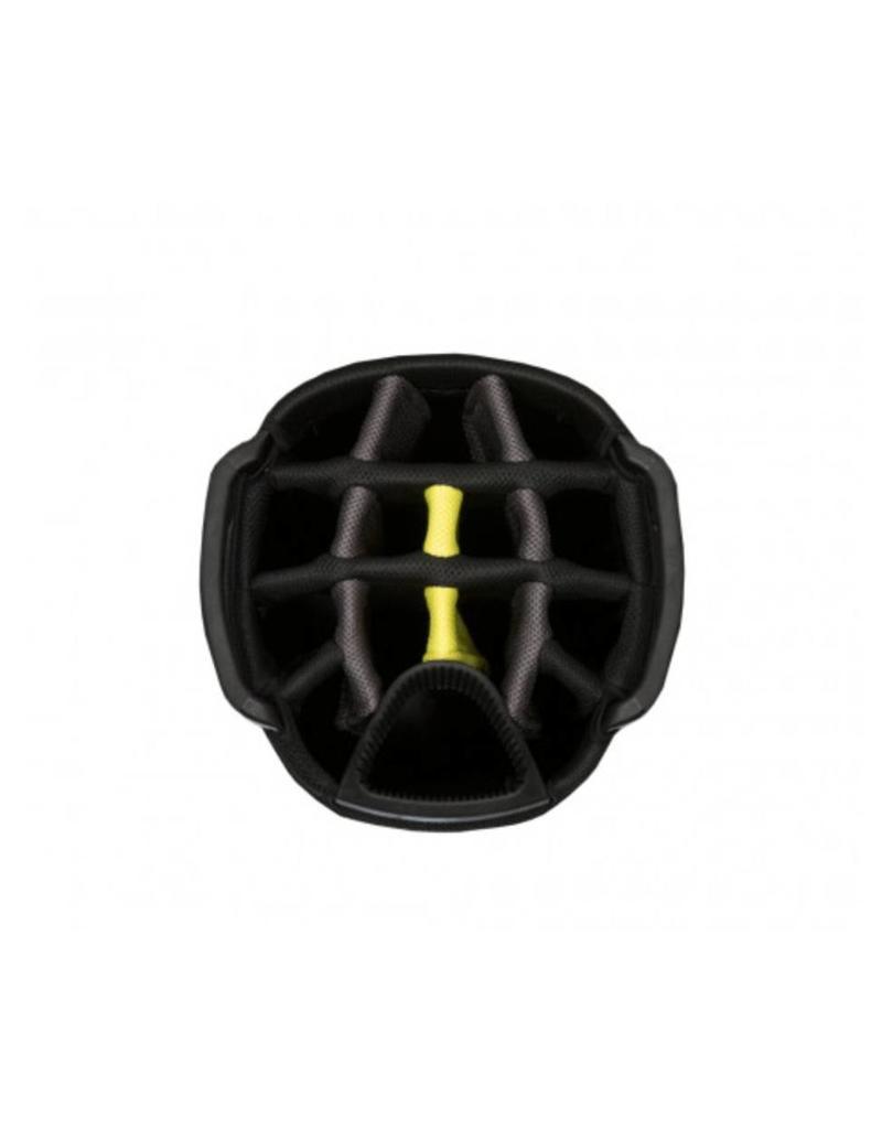 Cobra Cobra Ultralight Cart Bag-PEACOAT