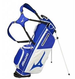 Mizuno Mizuno BR-D3 Blue/White Stand Bag