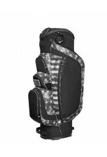 Ogio Ogio Black Ops Shredder Cart Bag