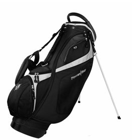 Powerbilt Powerbilt Dunes Stand Golf Bag -                                    3 Colors Available