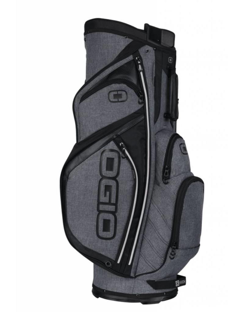 Ogio OGIO Silencer Cart Bag