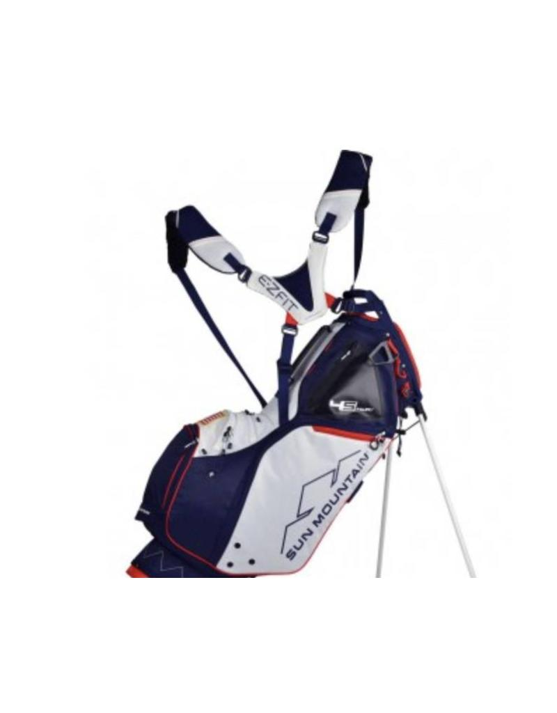 Sun Mountain Sun Mountain LS 14-Way Bag- 2 Colors Available!