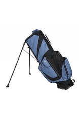 Ogio Ogio Blue Static 18 Shredder Stand Bag