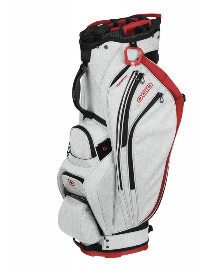 Ogio Ogio Grom Cart Bag